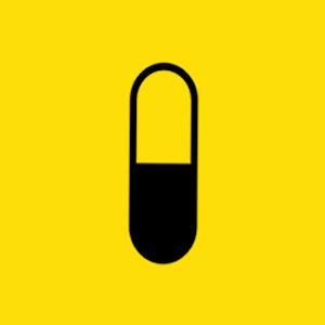 MobiDawa App icon