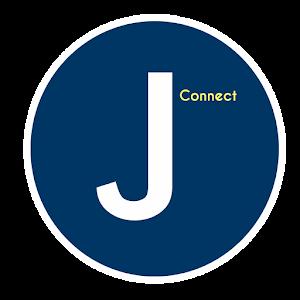 Jiit Connect App icon