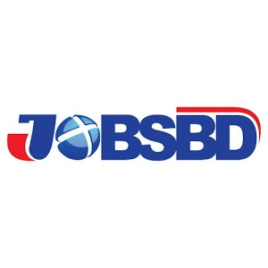 Jobsbd icon