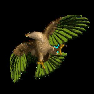 SkySurfer icon