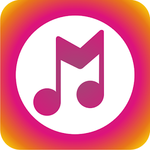 Little Mix Hits Lyrics icon