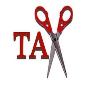 Tax Saving + ITR + NPS icon