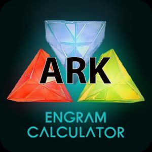 Engram Calculator ARK - AppRecs