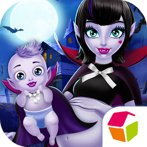 VampirePrincess Pregnancy Care icon