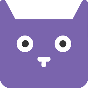 Cat's Translator icon
