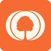 MyHeritage - Family tree, DNA & ancestry search - AppRecs