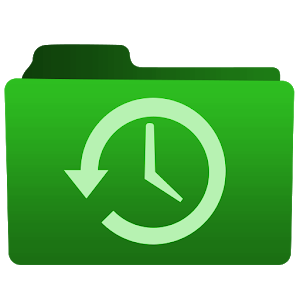 Message Backup for KIK[ROOT] icon