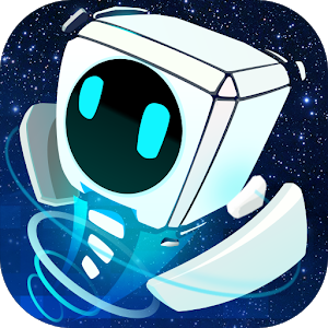 Grow: Cuby's Quest FREE icon