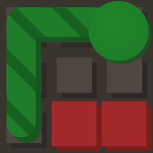 splix.io icon