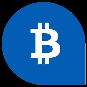 Bitmap - Bitcoin ATM map icon