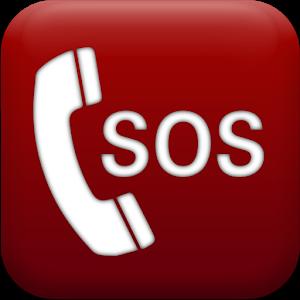 Emergency Alarm System icon