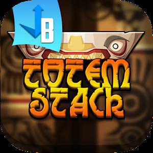 Totem Stack icon