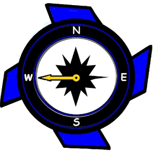 DistroMurahKu icon