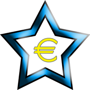 EuroMillions - Assistant icon