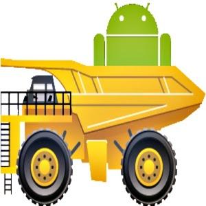 APK Dumper icon