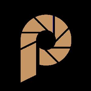 Joopic icon