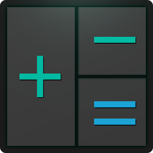 Calculator - Simple & Free icon