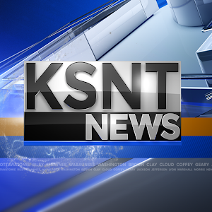 KSNT News - Topeka, KS icon