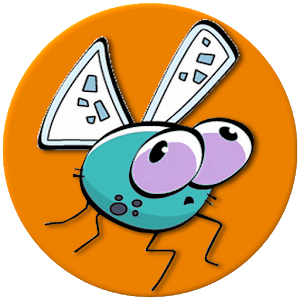 Fly Paper icon