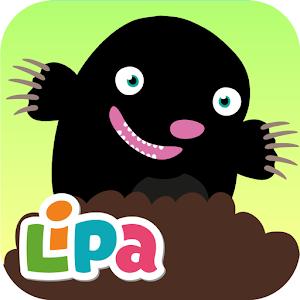Lipa Mole icon