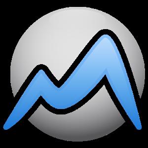 Martship icon