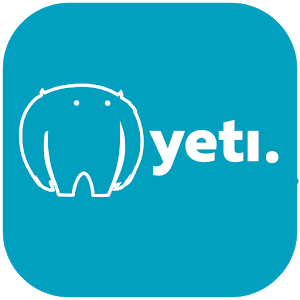 Yeti - Smart Home Automation - AppRecs