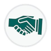 Citizen Connect icon