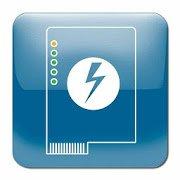 ★ Ahorrar Bateria Gratis icon