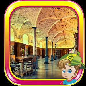 Frederiksborg Castle Escape icon