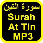 Surah-At-Tin