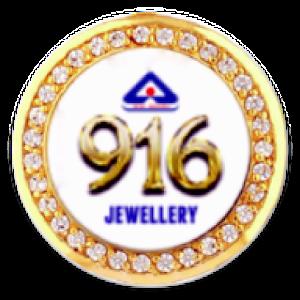 916 Jewellery icon