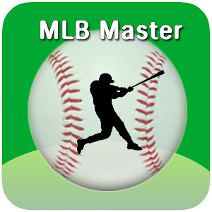 Baseball Live - Mlb Ver icon