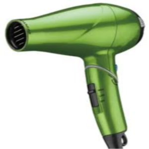 Hair Dryer(baby) icon