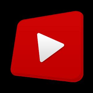 Josh Groban Channel icon