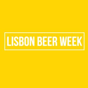 Lisbon Beer Week icon