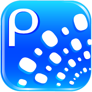 Prople Apps ver 2.0 icon