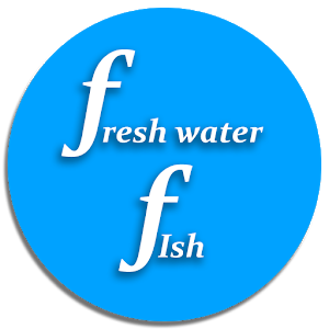 Freshwater Fish compatibility icon