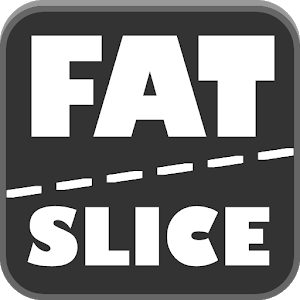 Fat Slice icon