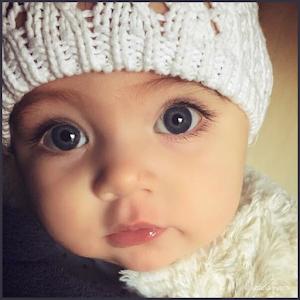 Little Miss Egypt icon