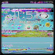 Glitchy Phone Hacking Prank - AppRecs
