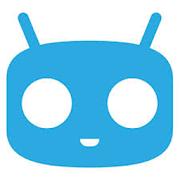 CyanogenMod ROMs - AppRecs