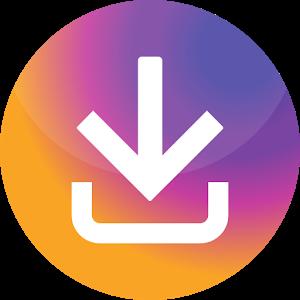 Instasave 2 icon