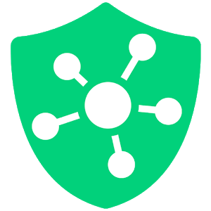 Network Security Tutorials Pro icon