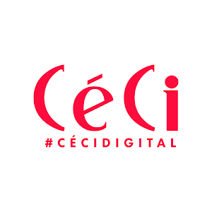 쎄씨디지털 - CeCi DIGITAL icon