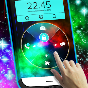 Locker for Samsung icon