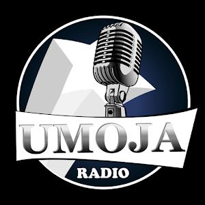 UMOJA RADIO icon