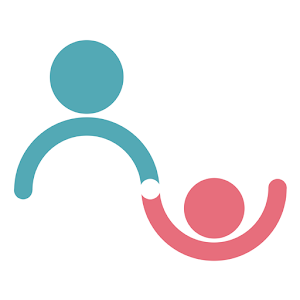 Parentune: Parenting Community icon