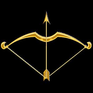 Mahabharath icon