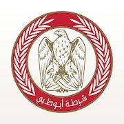 Abu Dhabi Police icon