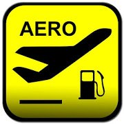 Fuel Converter icon